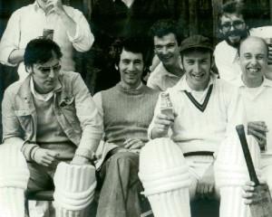 37 cricket