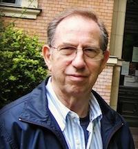 Ben Waserman