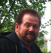 John Waserman