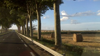 LE TOUR DE FRANCE - 2008