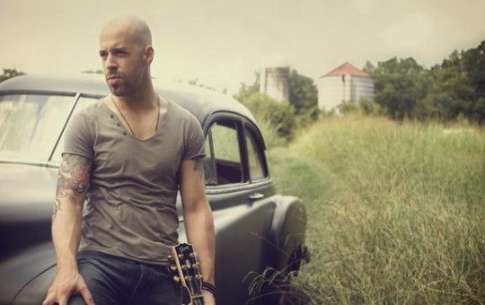 Daughtry – Start Of Something Good